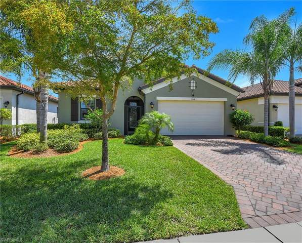 11799 Timbermarsh Court, Fort Myers, FL 33913 (#221027761) :: Caine Luxury Team