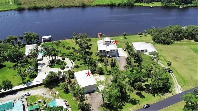 21170 Captain Nelson Court, Alva, FL 33920 (#221027882) :: The Michelle Thomas Team
