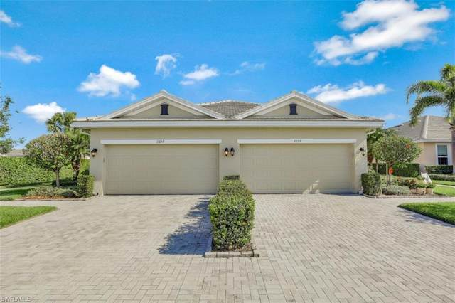 2657 Anguilla Drive, Cape Coral, FL 33991 (MLS #221027930) :: Realty Group Of Southwest Florida