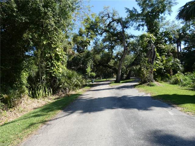Caloosa Drive, Labelle, FL 33935 (MLS #221027996) :: Waterfront Realty Group, INC.