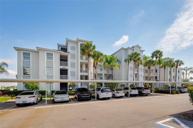 10450 Washingtonia Palm Way #1434, Fort Myers, FL 33966 (MLS #221028031) :: Waterfront Realty Group, INC.