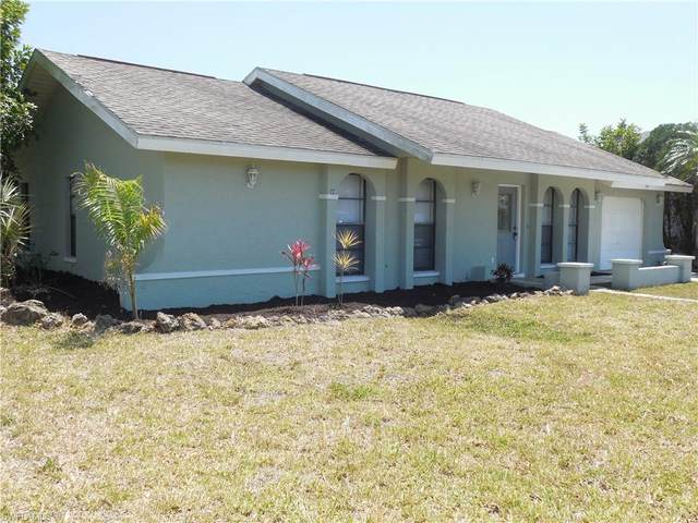 Cape Coral, FL 33914 :: Southwest Florida R.E. Group Inc