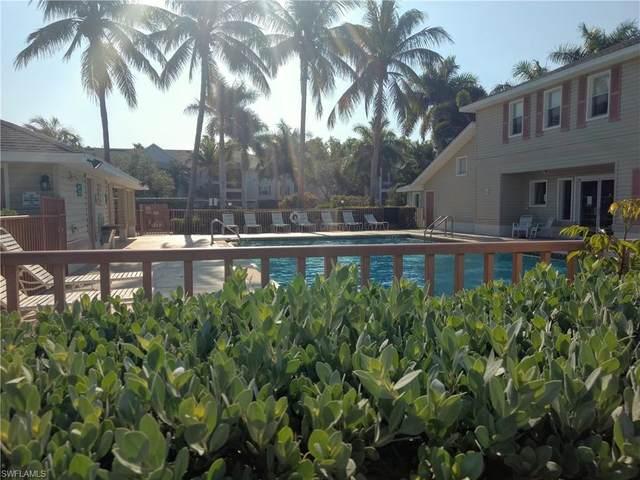 1773 Four Mile Cove Parkway #1125, Cape Coral, FL 33990 (#221028234) :: The Dellatorè Real Estate Group