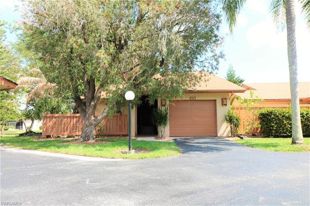 6419 Royal Woods Drive, Fort Myers, FL 33908 (MLS #221028238) :: Clausen Properties, Inc.
