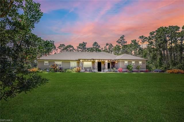 24578 Claire Street, Bonita Springs, FL 34135 (MLS #221028268) :: NextHome Advisors