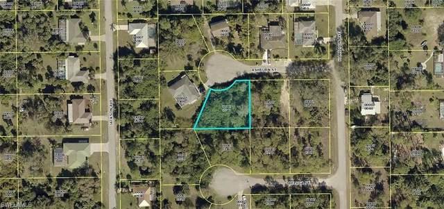 2905 Ashburn Street, Lehigh Acres, FL 33972 (#221028385) :: Southwest Florida R.E. Group Inc
