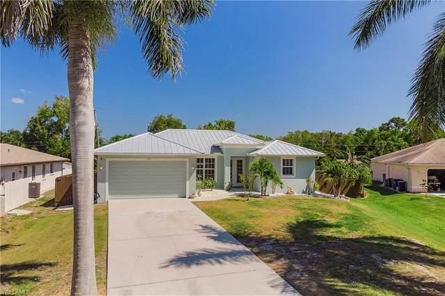 5772 Samoa Drive, Bokeelia, FL 33922 (#221028423) :: Southwest Florida R.E. Group Inc