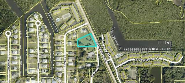 16341 Stringfellow Road, Bokeelia, FL 33922 (#221028429) :: Southwest Florida R.E. Group Inc