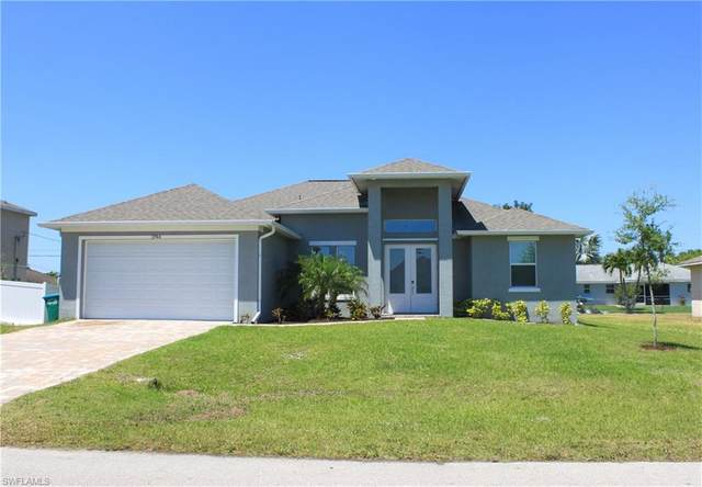 3744 SW Santa Barbara Place, Cape Coral, FL 33914 (#221028546) :: Southwest Florida R.E. Group Inc