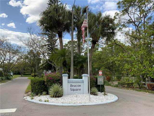 10453 New Bedford Court, Lehigh Acres, FL 33936 (MLS #221028791) :: Waterfront Realty Group, INC.