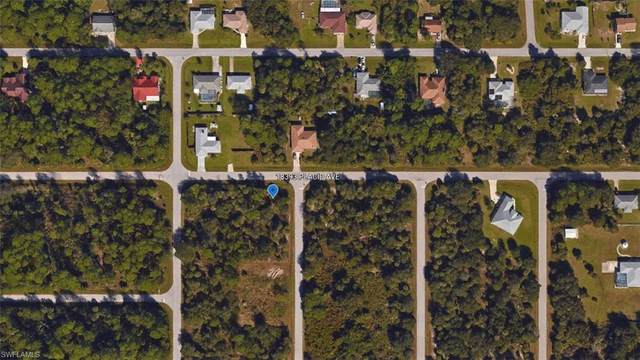 18393 Placid Avenue, Port Charlotte, FL 33948 (MLS #221028809) :: Waterfront Realty Group, INC.