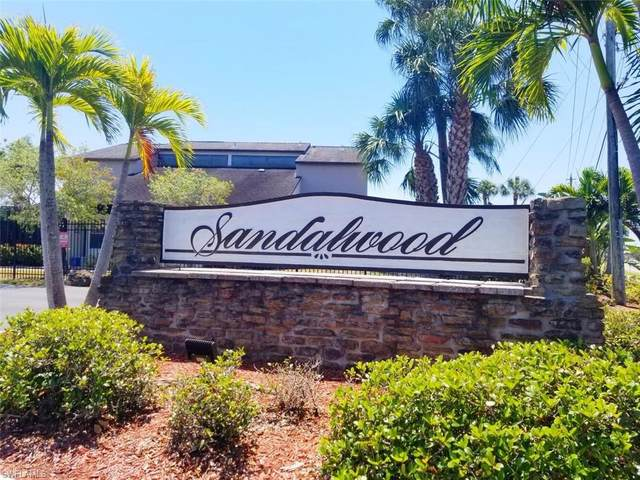 12963 Meadowood Court, Fort Myers, FL 33919 (MLS #221028840) :: #1 Real Estate Services