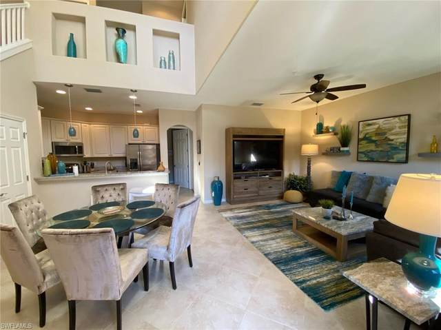 11796 Paseo Grande Boulevard #4706, Fort Myers, FL 33912 (#221028850) :: Caine Luxury Team