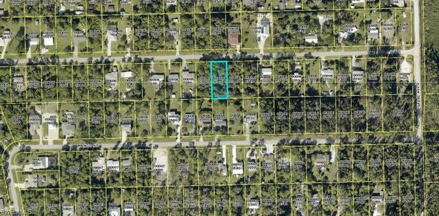 3629 Citrus Street, St. James City, FL 33956 (MLS #221028851) :: Waterfront Realty Group, INC.