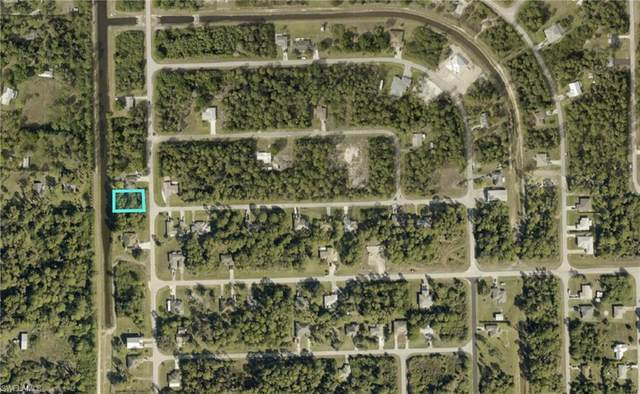 6107 Higgins Avenue, Fort Myers, FL 33905 (MLS #221029118) :: Wentworth Realty Group