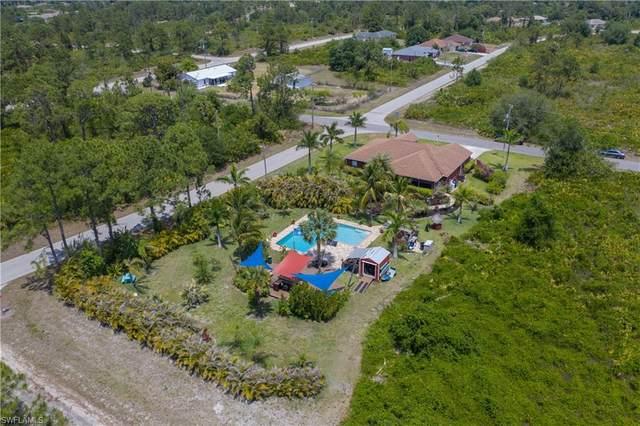 1138 Mobley Street E, Lehigh Acres, FL 33974 (MLS #221029129) :: Clausen Properties, Inc.