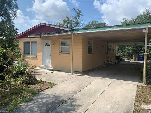 48 Abaco Street, Lehigh Acres, FL 33936 (MLS #221029160) :: #1 Real Estate Services