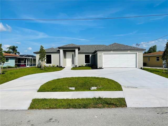 3711 Palm Tree Boulevard, Cape Coral, FL 33904 (MLS #221029200) :: Clausen Properties, Inc.