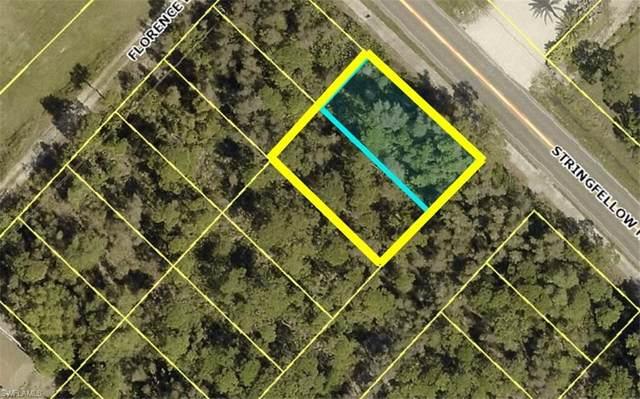 7360 Chesley Drive, Bokeelia, FL 33922 (MLS #221029221) :: BonitaFLProperties