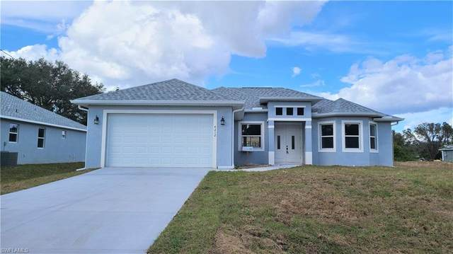 6144 Hellman Avenue, Fort Myers, FL 33905 (MLS #221029239) :: Realty World J. Pavich Real Estate