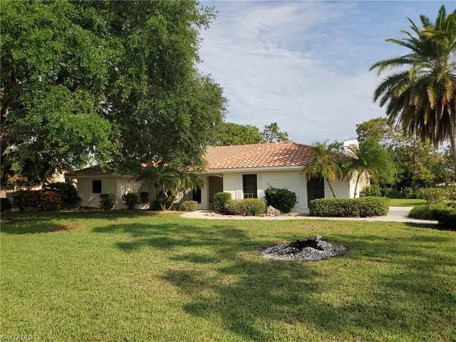 15341 Tweedale Circle, Fort Myers, FL 33912 (MLS #221029472) :: Tom Sells More SWFL | MVP Realty