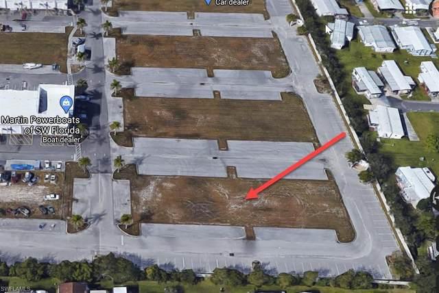 6610 Taylor Road, Punta Gorda, FL 33950 (MLS #221029656) :: Tom Sells More SWFL | MVP Realty