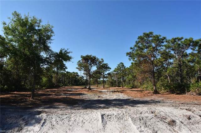 6417 Monteray Drive, Bokeelia, FL 33922 (MLS #221029686) :: Waterfront Realty Group, INC.