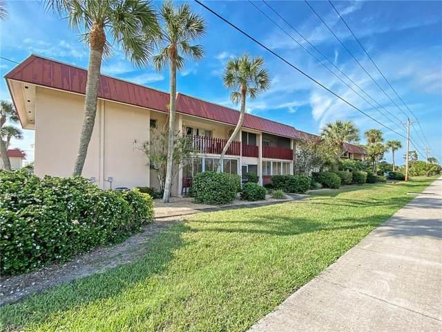 194 Joel Boulevard #5, Lehigh Acres, FL 33936 (MLS #221029730) :: Florida Homestar Team