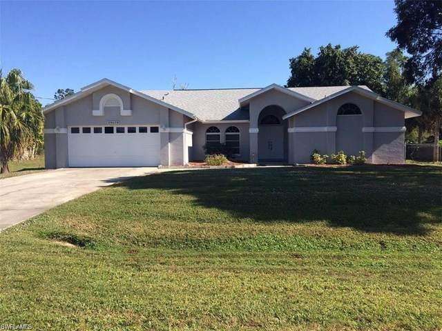 19879 Beaulieu Court, Fort Myers, FL 33908 (MLS #221029998) :: Clausen Properties, Inc.