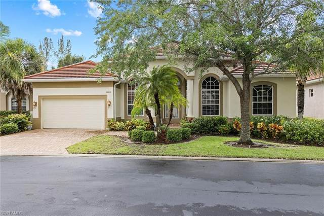 16030 Thorn Wood Drive, Fort Myers, FL 33908 (MLS #221030059) :: Premiere Plus Realty Co.
