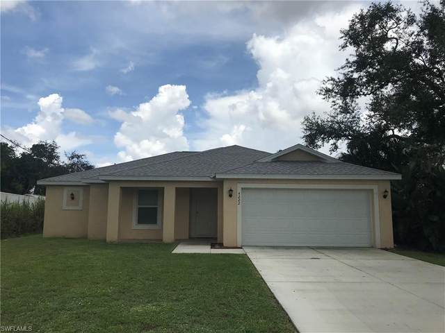 4222 Springs Lane, Bonita Springs, FL 34134 (MLS #221030351) :: Premiere Plus Realty Co.