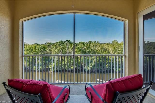1797 Four Mile Cove Parkway #1043, Cape Coral, FL 33990 (#221030430) :: Caine Luxury Team