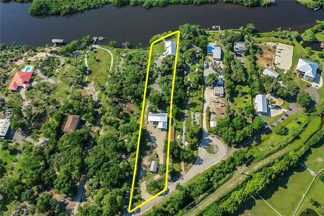 3720 Ellis Road, Fort Myers, FL 33905 (MLS #221030468) :: Waterfront Realty Group, INC.