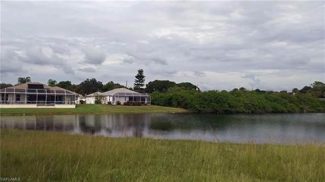 305 Sunset Road N, Rotonda West, FL 33947 (#221030488) :: Caine Luxury Team