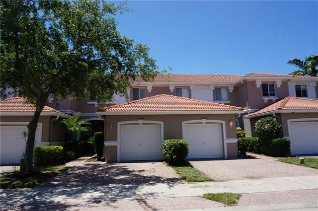 10006 Salina Street, Fort Myers, FL 33905 (MLS #221030646) :: Premiere Plus Realty Co.