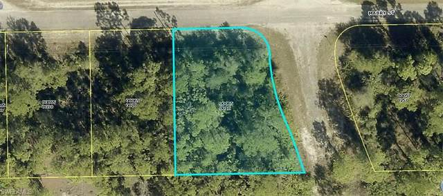 2430 Mabry Street, Alva, FL 33920 (MLS #221031051) :: Premiere Plus Realty Co.
