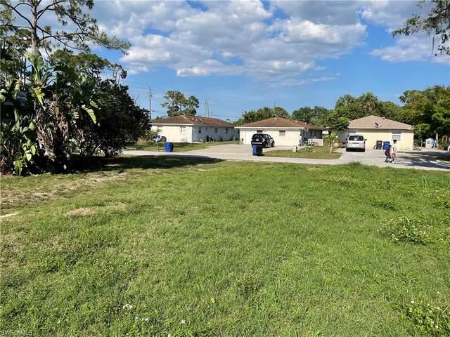 26550/552 Sherwood Lane, Bonita Springs, FL 34135 (MLS #221031207) :: Waterfront Realty Group, INC.