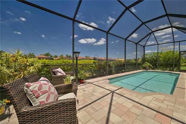 3895 Eldon Street, Fort Myers, FL 33916 (MLS #221031595) :: Premiere Plus Realty Co.