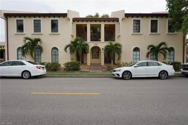 1322 SE 46th Lane, Cape Coral, FL 33904 (MLS #221031732) :: Clausen Properties, Inc.