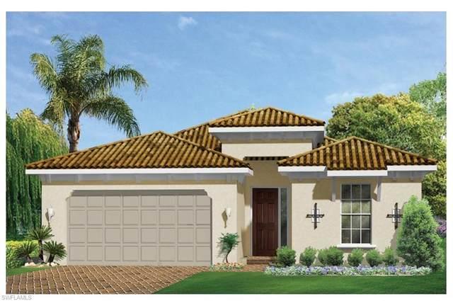 15281 Floresta Lane, Fort Myers, FL 33908 (MLS #221031811) :: Wentworth Realty Group