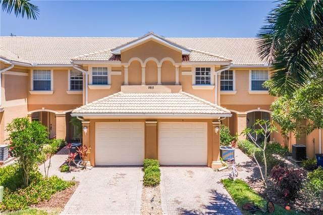 9812 Foxhall Way #3, Estero, FL 33928 (MLS #221031822) :: BonitaFLProperties