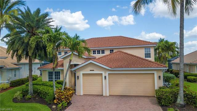 14127 Reflection Lakes Drive, Fort Myers, FL 33907 (MLS #221031913) :: Premiere Plus Realty Co.