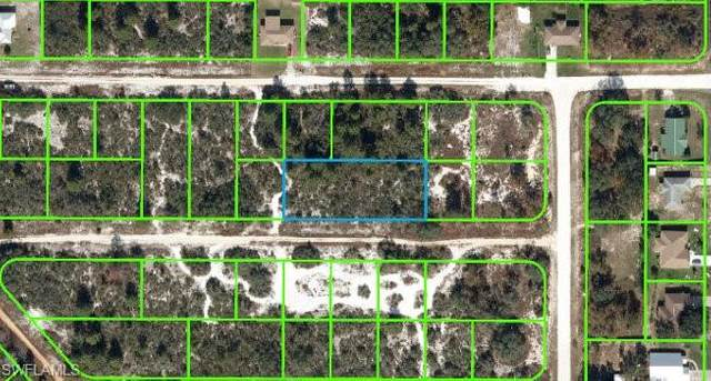 2800 W Lynch Road, Avon Park, FL 33825 (MLS #221031968) :: Premiere Plus Realty Co.