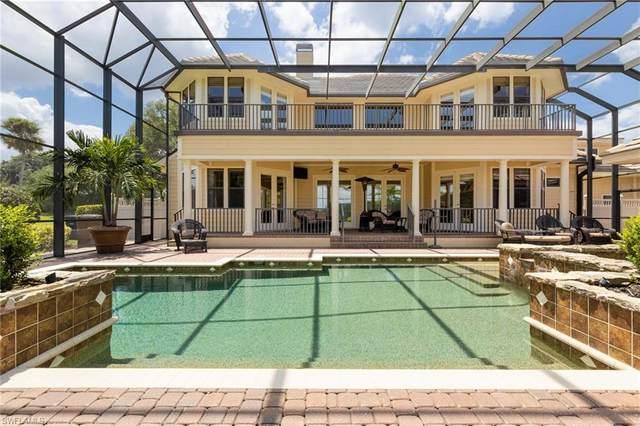 12061 Nokomis Court, Fort Myers, FL 33905 (MLS #221032242) :: Premiere Plus Realty Co.