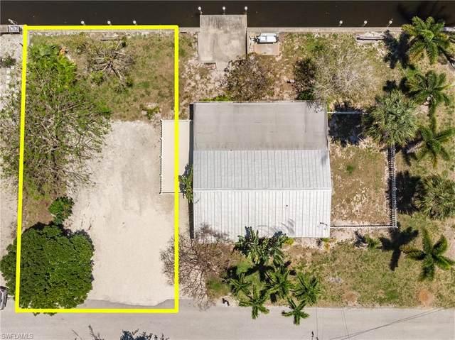 16274 Antigua Way, Bokeelia, FL 33922 (MLS #221032513) :: Premier Home Experts