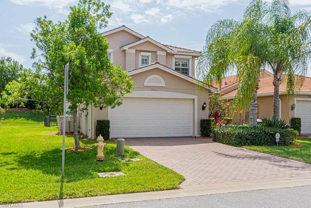 10555 Carolina Willow Drive, Fort Myers, FL 33913 (MLS #221032516) :: Domain Realty