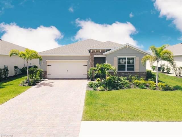 2493 Cagunas Court, Cape Coral, FL 33909 (MLS #221032682) :: Clausen Properties, Inc.