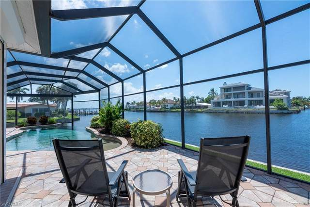 5360 Mikado Court, Cape Coral, FL 33904 (#221033007) :: Southwest Florida R.E. Group Inc