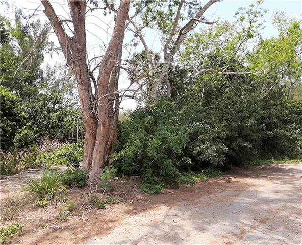 14501 Tamarac Drive, Bokeelia, FL 33922 (MLS #221033076) :: Waterfront Realty Group, INC.