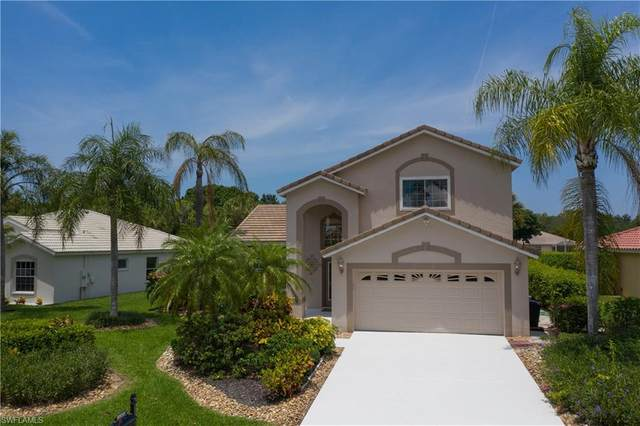 25680 Springtide Court, Bonita Springs, FL 34135 (MLS #221033249) :: Wentworth Realty Group